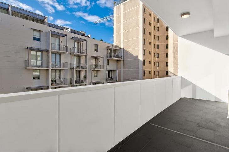 16/166 Maroubra Road, Maroubra 2035, NSW Apartment Photo