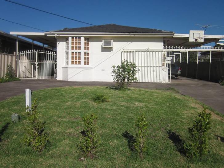 18 Huskisson Avenue, Lalor 3075, VIC House Photo