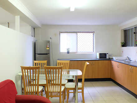 1 BEDROOM / 3 Harrow Road, Sylvania 2224, NSW Duplex_semi Photo