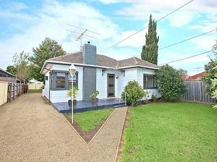 2 Romsey Avenue, Sunshine North 3020, VIC House Photo