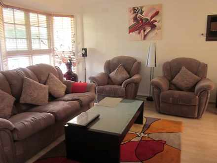 979a417d97656d6d22b000cc 4145063 18 huskisson avenue lalor.jpg loungeroom  1612829829 thumbnail