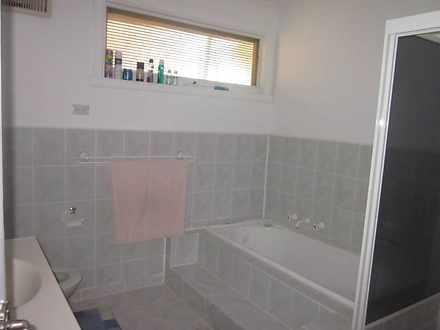 3b32e2c4733c01c85be98f9a 4145063 18 huskisson avenue lalor.jpg bathroom  1612829838 thumbnail