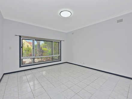2/68 Liverpool Road, Burwood 2134, NSW Duplex_semi Photo