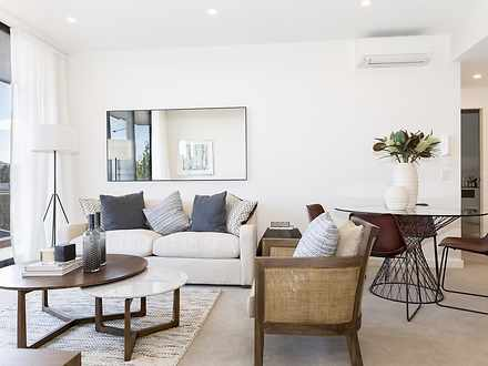 102/101A Lord Sheffield Circuit, Penrith 2750, NSW Apartment Photo