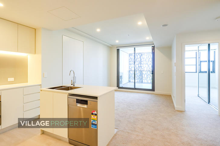 108/213 Princes Highway, Arncliffe 2205, NSW Apartment Photo