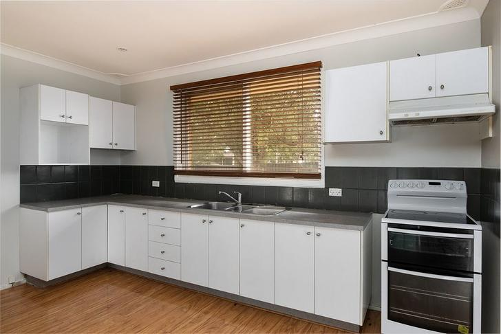 8 Maldon Street, South Penrith 2750, NSW House Photo