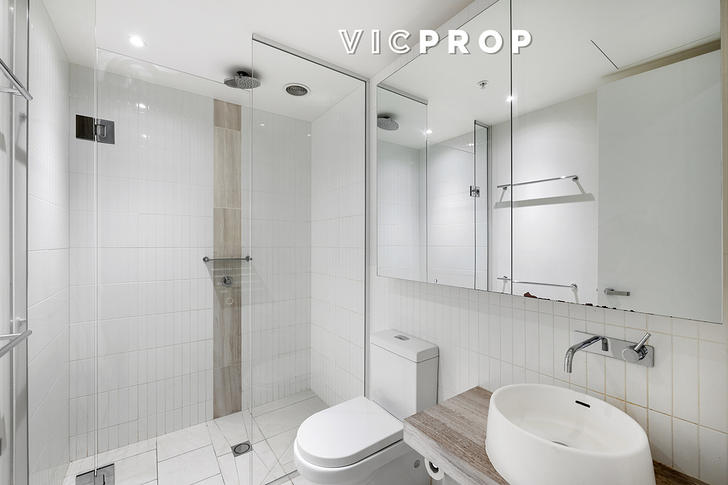 1606/120 A'beckett Street, Melbourne 3000, VIC Apartment Photo