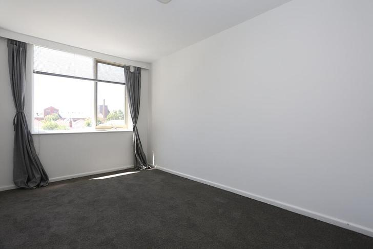 7/42 Nicholson Street, Abbotsford 3067, VIC Unit Photo