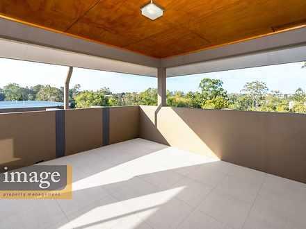 5/6 Stanley Terrace, Taringa 4068, QLD Unit Photo