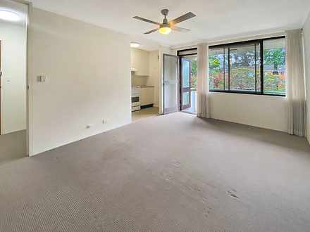 19/52 Meadow Crescent, Meadowbank 2114, NSW Apartment Photo