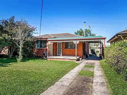63 Knox Road, Doonside 2767, NSW House Photo