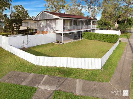 96 Lucan Avenue, Aspley 4034, QLD House Photo