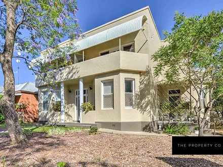 1/53 Fitzroy Street, Tamworth 2340, NSW Unit Photo