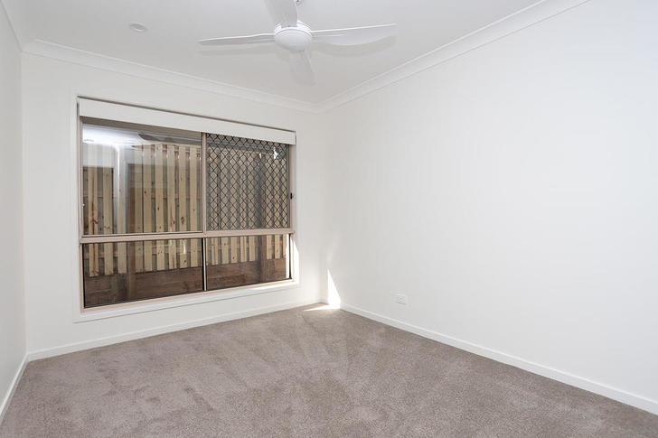 36 Colville Street, Greenbank 4124, QLD House Photo