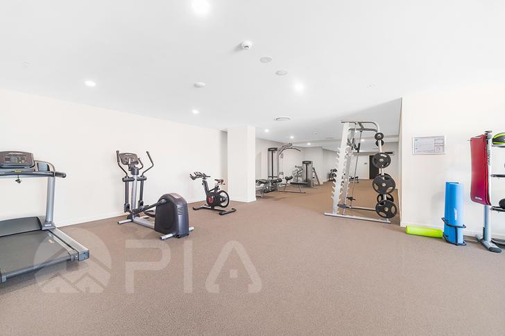 508/3 Garrigarrang Avenue, Kogarah 2217, NSW Apartment Photo