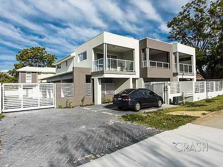 4/42 Elizabeth Street, Cloverdale 6105, WA Apartment Photo
