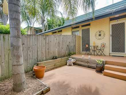 4/3 Ivymount Street, Nathan 4111, QLD Townhouse Photo