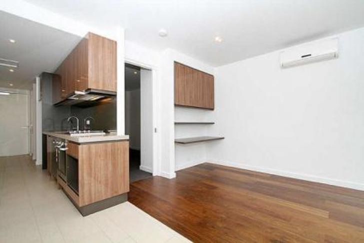 106/24 Crimea Street, St Kilda 3182, VIC Apartment Photo