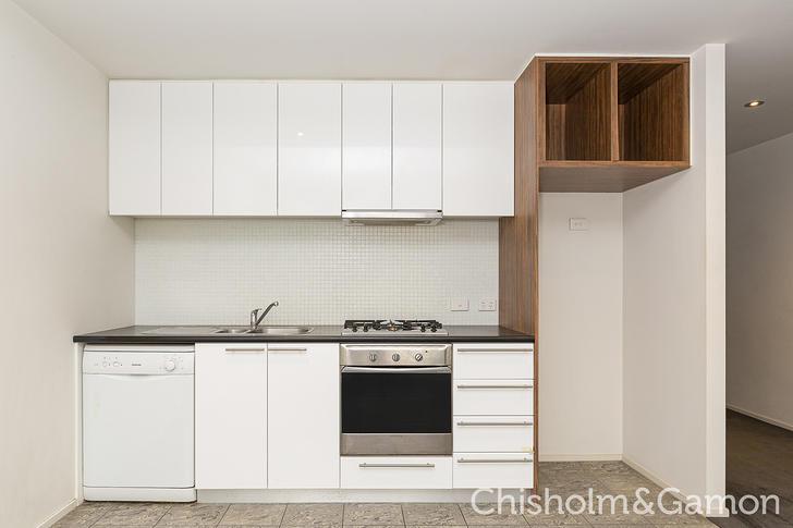 1015/610 St Kilda Road, Melbourne 3004, VIC Apartment Photo
