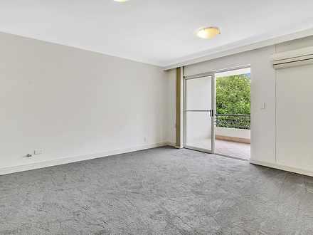 401A/28 Whitton Road, Chatswood 2067, NSW Unit Photo