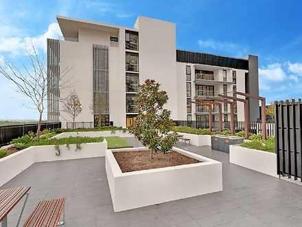 213/30 Anderson Street, Chatswood 2067, NSW Unit Photo