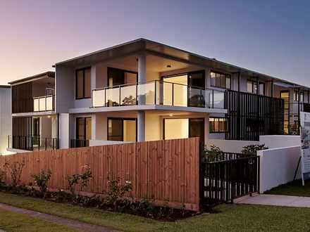 407/17 View Street, Mount Gravatt East 4122, QLD Apartment Photo