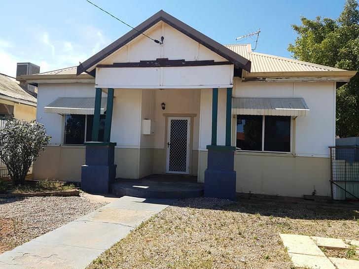 85A Wilson Street, Kalgoorlie 6430, WA House Photo