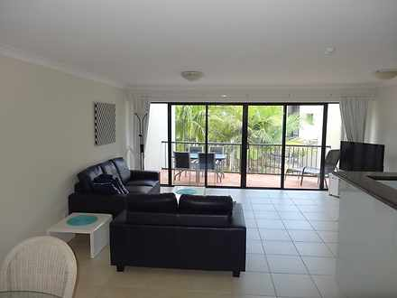 B27/1 Great Hall Drive, Miami 4220, QLD Unit Photo