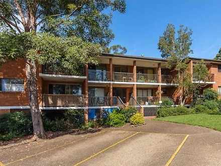 49/17-19 Busaco Road, Marsfield 2122, NSW Townhouse Photo