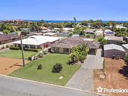 13 Gorgon Road, Sunset Beach 6530, WA House Photo