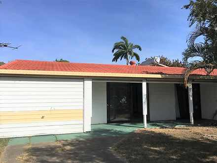 24 Acheron Avenue, Cranbrook 4814, QLD House Photo