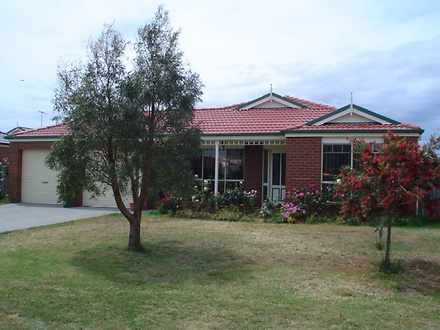 9 Franco Place, Lara 3212, VIC House Photo