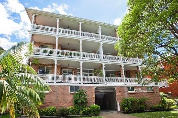 10/156 Russell Avenue, Dolls Point 2219, NSW Unit Photo
