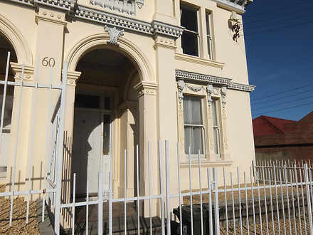 1/60 Warwick Street, Hobart 7000, TAS Unit Photo
