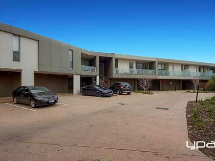 11/42 Eucalyptus Drive, Maidstone 3012, VIC Unit Photo
