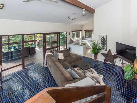 5 Balmore Street, Indooroopilly 4068, QLD House Photo