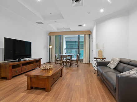206/201 Edward Street, Brisbane City 4000, QLD Apartment Photo