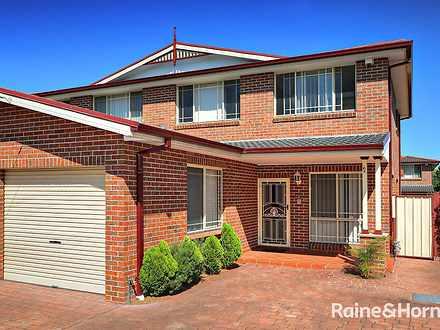 6A Waterview Street, Carlton 2218, NSW House Photo