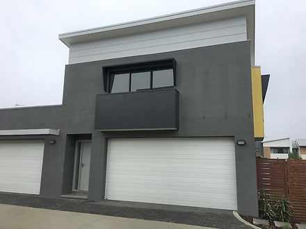 132A Fairwater Boulevard, Blacktown 2148, NSW Studio Photo