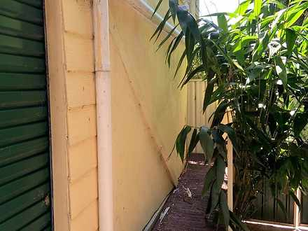 3/52 Dean Parade, Lemon Tree Passage 2319, NSW Apartment Photo