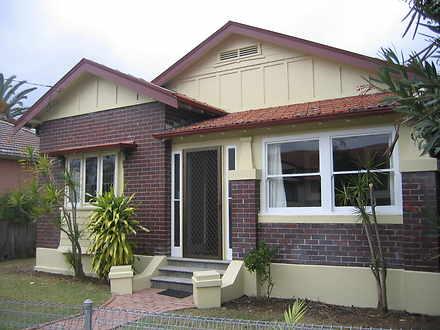 17 Knocklayde Street, Ashfield 2131, NSW House Photo