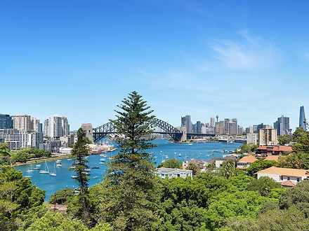 42/7 Lavender Street, Lavender Bay 2060, NSW Apartment Photo