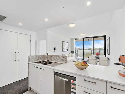 14/11 Bidjigal Road, Arncliffe 2205, NSW Apartment Photo