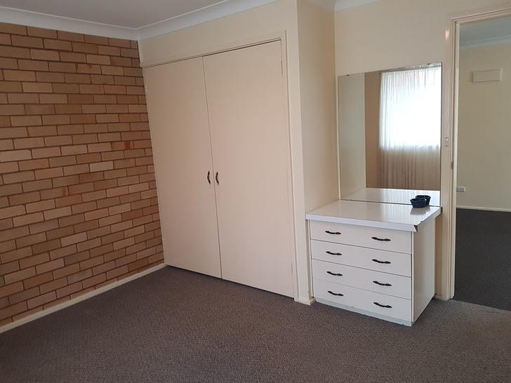 5/173 Goonoo Goonoo Road, Tamworth 2340, NSW Unit Photo