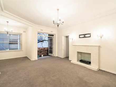 3/22 Greenoaks Avenue, Darling Point 2027, NSW Apartment Photo