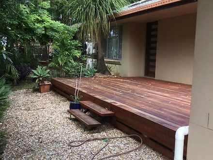 46 Thredbo Drive, Worongary 4213, QLD House Photo