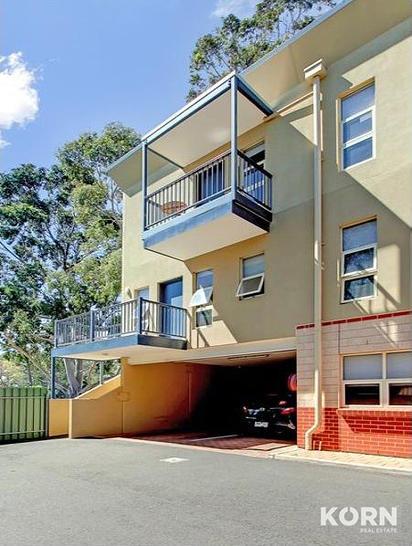 14/7 Lorne Avenue, Magill 5072, SA Apartment Photo