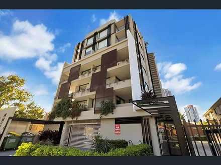 43 Lenneberg Street, Southport 4215, QLD Apartment Photo