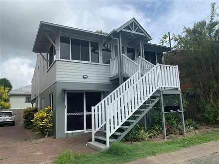 12 Scott Street, Parramatta Park 4870, QLD House Photo