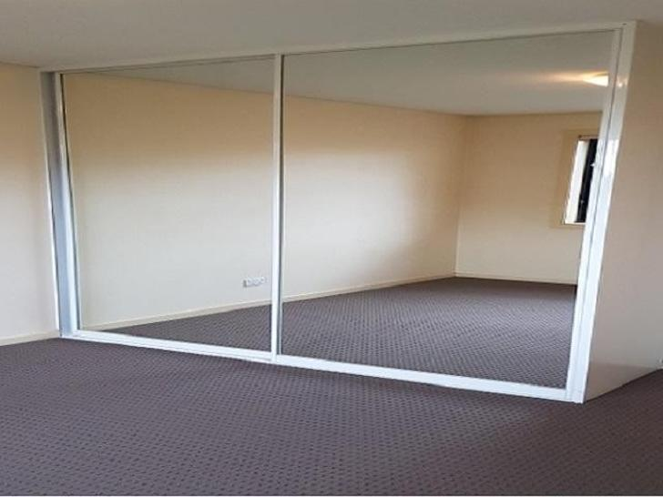 5229-33 Kildare Road, Blacktown 2148, NSW Unit Photo